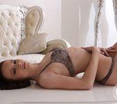 Pola Sunshine - 21 Sextury 2