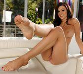 Kendall Karson - 21 Sextury 6