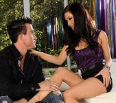 Kendall Karson - 21 Sextury 8