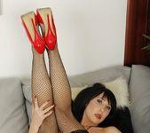 Annie Rose - 21 Sextury 6