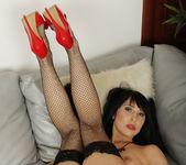Annie Rose - 21 Sextury 10