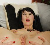 Annie Rose - 21 Sextury 13