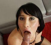 Annie Rose - 21 Sextury 18