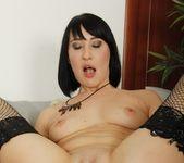 Annie Rose - 21 Sextury 21