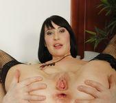 Annie Rose - 21 Sextury 22