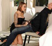 Juelz Ventura - 21 Sextury 11