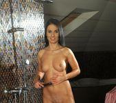 Denise Sky - 21 Sextury 5