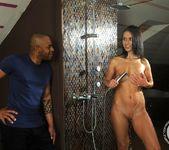 Denise Sky - 21 Sextury 7