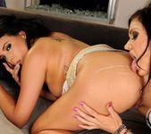 Kendall Karson, Danica Dillon 19