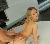 Vanda Lust - 21 Sextury 16