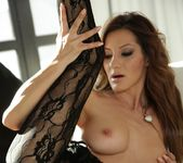 Alice Romain - 21 Sextury 5
