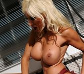 Sandy, Puma Swede - 21 Sextury 15