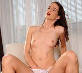 Anita - 21 Sextury 7