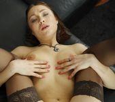 Macy - 21 Sextury 12