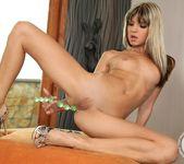 Doris Ivy - 21 Sextury 10
