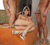 Doris Ivy - 21 Sextury 11