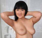 Vanessa Vaughn - 21 Sextury 7