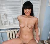 Vanessa Vaughn - 21 Sextury 8