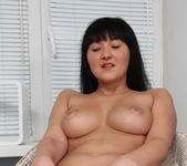 Vanessa Vaughn - 21 Sextury 9