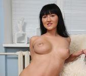 Vanessa Vaughn - 21 Sextury 15