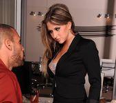 Rachel Roxxx - 21 Sextury 3