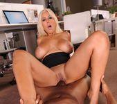 Bridgette B. - 21 Sextury 16