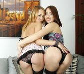 Gloria Miller, Macy - 21 Sextury 2