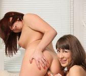 Kirsten, Sirene - 21 Sextury 13