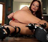 Sophie Lynx - 21 Sextury 6