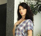 Lena Love - 21 Sextury 3