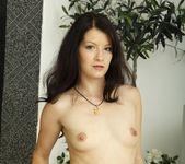 Lena Love - 21 Sextury 4