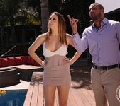 Chanel Preston - 21 Sextury 2