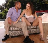 Chanel Preston - 21 Sextury 3
