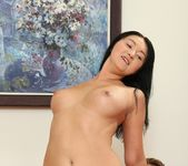 Vanessa Vaughn - 21 Sextury 14
