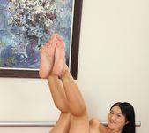 Vanessa Vaughn - 21 Sextury 16