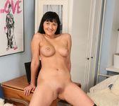Vanessa Vaughn - 21 Sextury 11