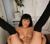 Vanessa Vaughn - 21 Sextury 18