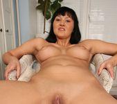 Vanessa Vaughn - 21 Sextury 20