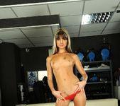 Doris Ivy - 21 Sextury 4