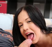 Evelyn Cage - 21 Sextury 13