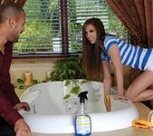 Maddy Oreilly - 21 Sextury 4