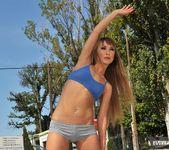 Michelle Moore - 21 Sextury 2