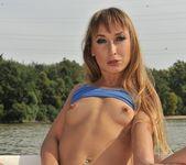 Michelle Moore - 21 Sextury 4