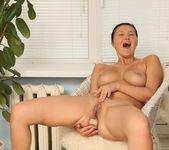 Vanessa Vaughn - 21 Sextury 17
