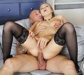 Roxy Bell - 21 Sextury 18