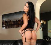 Allie Jordan - 21 Sextury 2