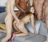 Lili Lamour - 21 Sextury 11