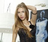 Vanessa Proud - 21 Sextury 2
