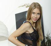 Vanessa Proud - 21 Sextury 3