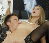 Vanessa Proud - 21 Sextury 23